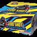 Image for 100 Shot Super Finale