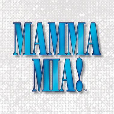 Image for MAMA MIA