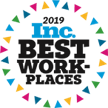 Logo for Best Plae to Work