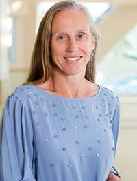 Susan Murphy, M.D.