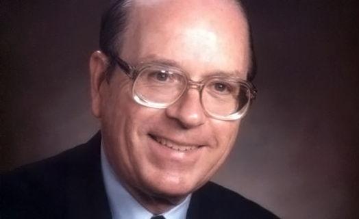 2020 David Sursa Leadership Award