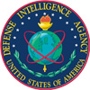 Logo for Defense Intelligence Agency