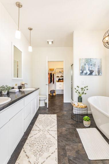 Thorne Bath 2