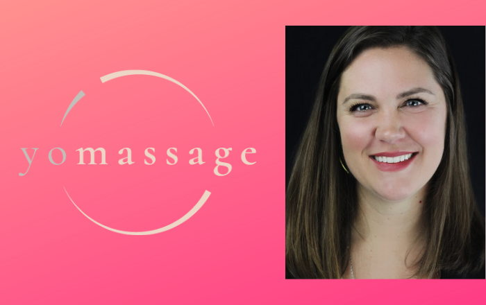 Image for E317: How to Serve Clients with Trauma-Informed Bodywork (with Tiffany Ryan)