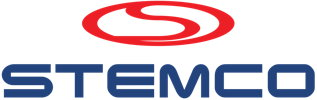 Image of Daniel Ocampo, Trade Compliance Officer,  STEMCO - AN ENPRO INDUSTRIES COMPANY