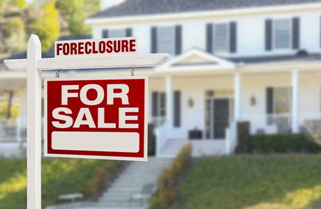 image for Tips To Foreclose On A Real Estate Lien