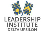 Leadership Institute DU