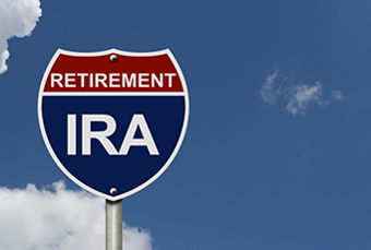 Image for 5 Things to Know Before You Open a Roth IRA