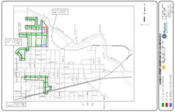 Construction Update for the Week of 02/05/18: McKinley Stormwater Project, Race St Temporarily Restored