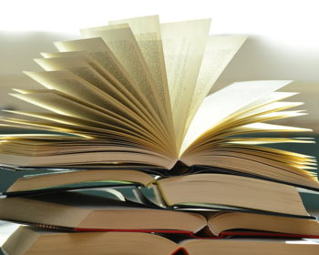 Friends of Johnson County Public Library Book Sale