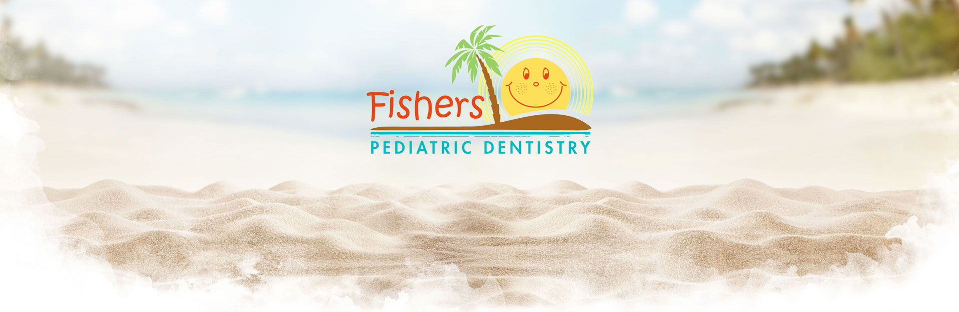 Fisher Pediatrics Dentistry