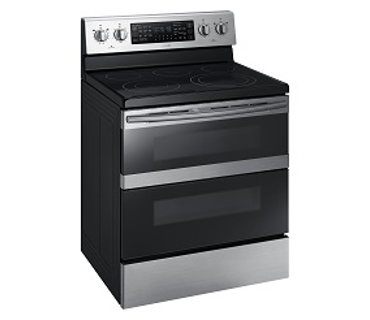 Image for Ovens