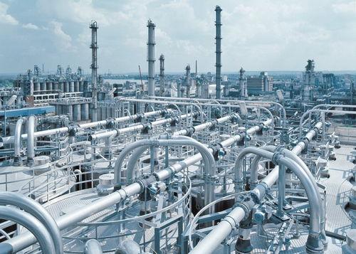 Melt Pump Market 2017 - PSG, Oerlikon, Nordson, WITTE, PSI, Kobelco, Coperion, Kawasaki Heavy Industries