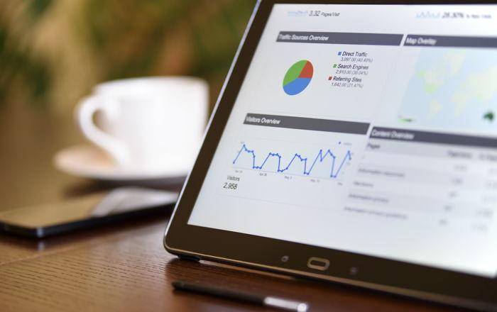 Image for E20: Business Sustainability (Yodelpop)