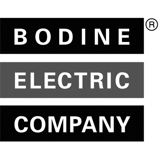 Logo for Bodine Electric