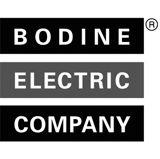 Logo for Bodine Electric