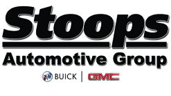 Logo for Stoops Automotive Group