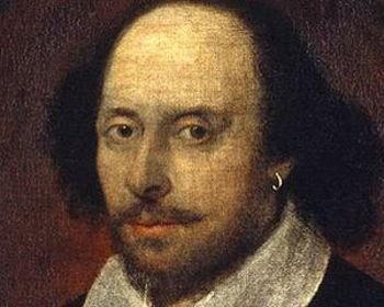 Shakespeare on the Flower Farm