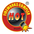 Logo for Hot