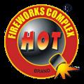 Logo for Hot