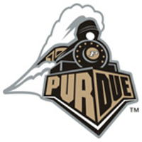 Image for Purdue