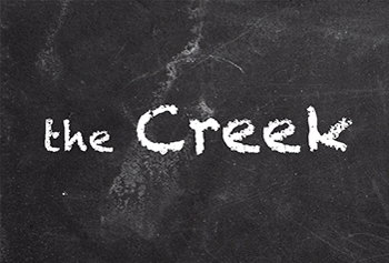 Image for Indian Creek Schools