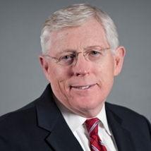 Patrick A. Sherman