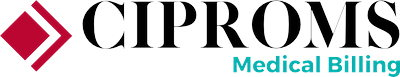 CIPROMS Medical Billing