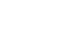 Logo for Compass Pointe CPAs
