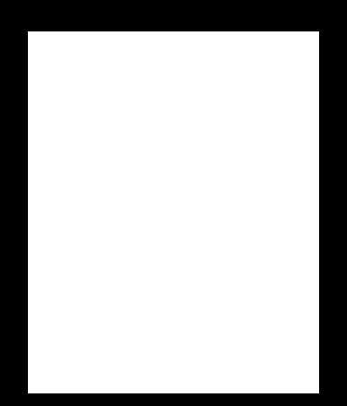 FreeWill logo
