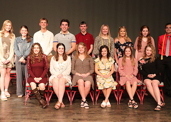 Image for Southmont High School Scholarships