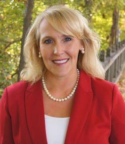 Ann Vermilion