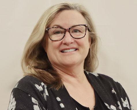 Image of Julie Snyder, FNP-C