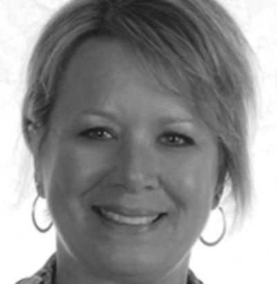 Picure of Cathy Lynn Watson