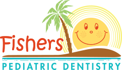 Logo for Fishers Pediatric Dentistry