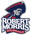 Logo for Robert Morris University