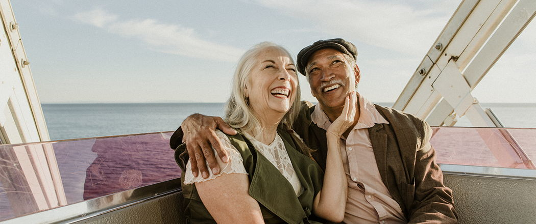 image for Retirement Shouldn't Be So Overwhelming