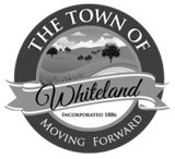 Logo for Whiteland