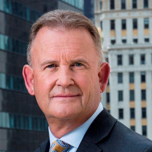 Gary L. Collar