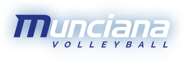 Logo for Munciana