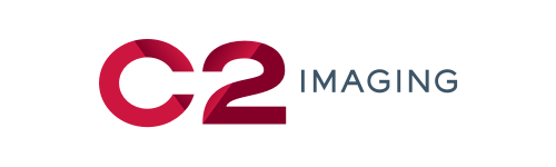 C2 Imaging Vancouver