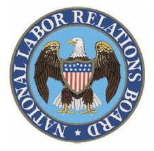 NLRB stamp