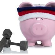 Image for Mental, Physical and Financial Discipline