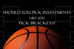 Image for Picking Brackets & Picking Investments
