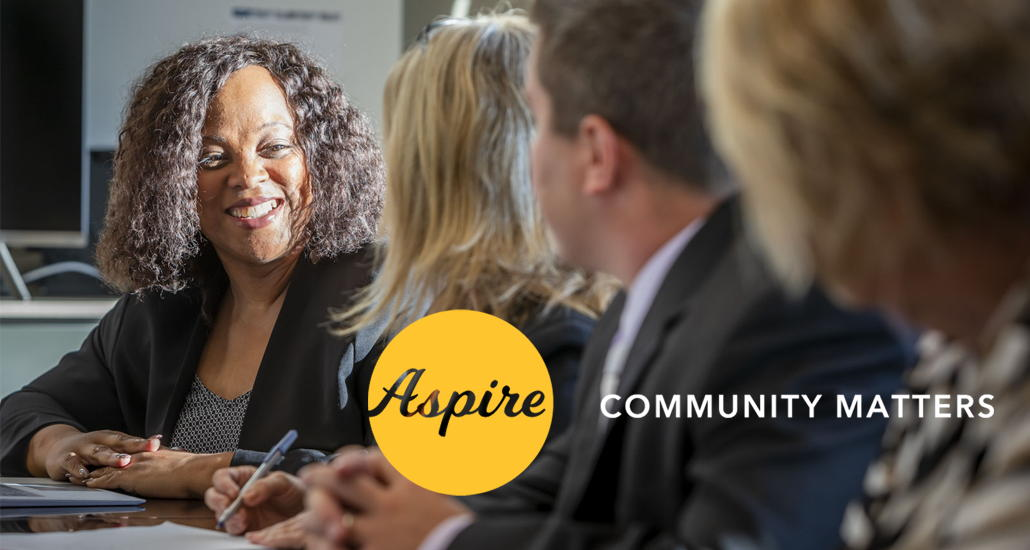 Aspire Economic Development Chamber Alliance Johnson County Indiana