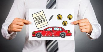 Image for Need a Car:  Should You Lease or Buy?