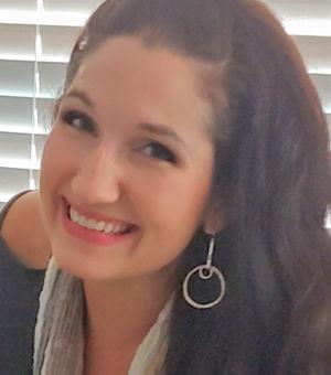 Image of Kristin A.