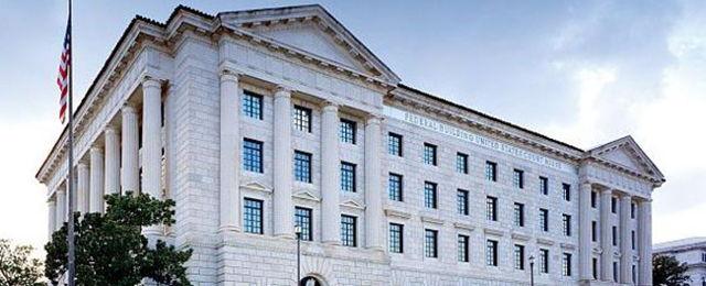 Prodigo Solutions Announces Public Sector Milestone