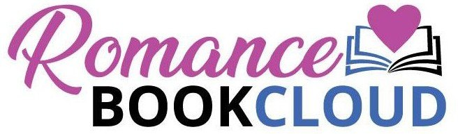 Romance BookCloud - eBooks