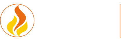 Logo for The Firestarters Inc